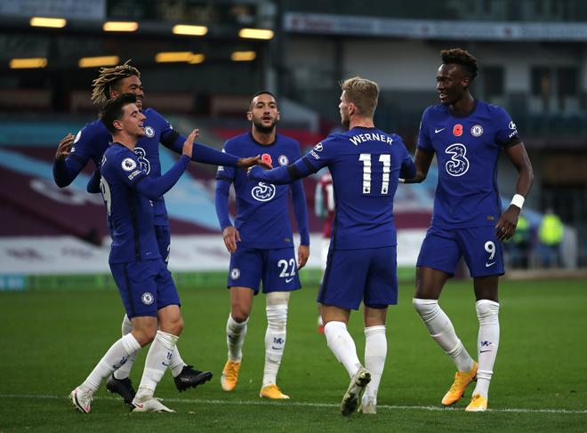 """Nhận định bóng đá Newcastle United - Chelsea: Hừng hực chờ """"lên đỉnh"""" - 1"""