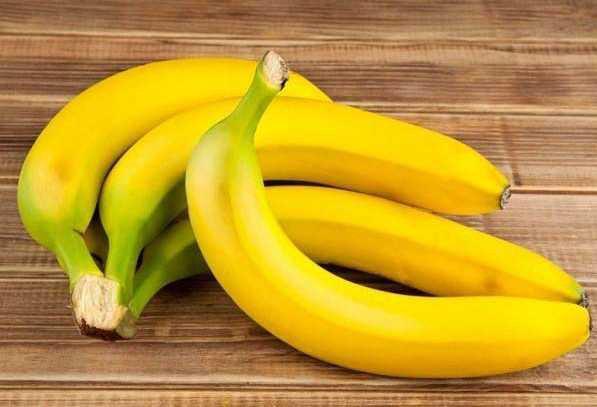 Hãy chăm đưa 9 loại thực phẩm sau vào bữa ăn để tránh được hiểm họa đau xương khớp lúc về già - 8
