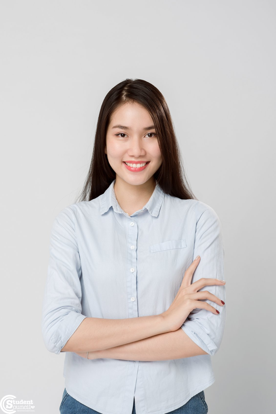 """Nhan sắc thật, mặt mộc """"thách thức camera thường"""" của Top 3 Hoa Hậu Việt Nam 2020 - 8"""