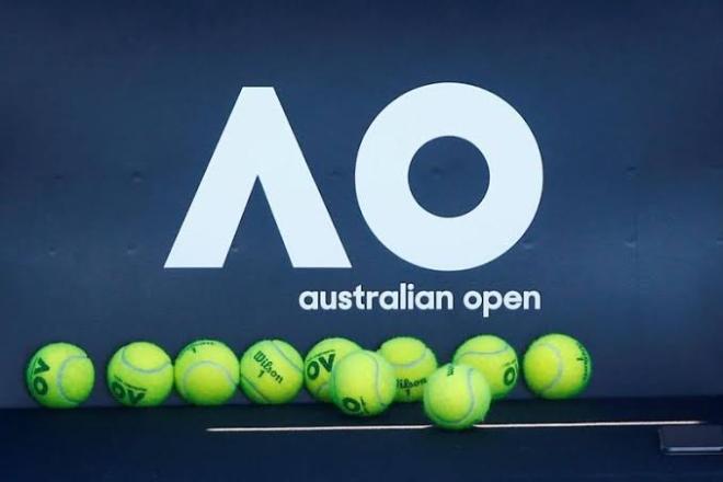 Tin thể thao HOT 22/11: Thực hư tin Australian Open 2021 bị hoãn - 1