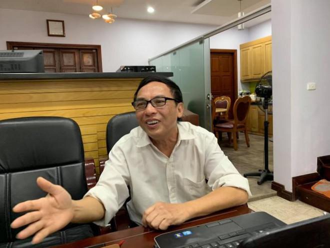'Sửa sai' sách Tiếng Việt Cánh Diều lớp 1: Càng sửa càng sai? - 1