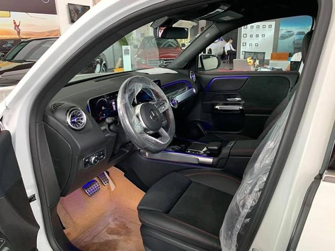 Tài chính hơn 2 tỷ đồng và những lựa chọn dòng SUV đáng giá (P.2) - 10