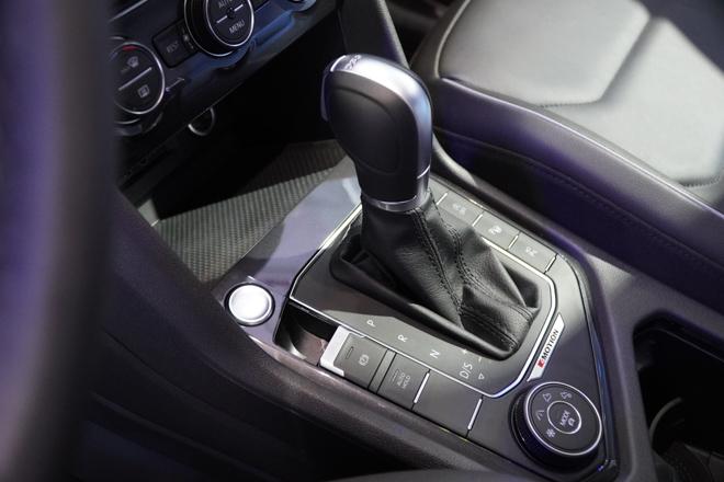 Tài chính hơn 2 tỷ đồng và những lựa chọn dòng SUV đáng giá (P.2) - 14
