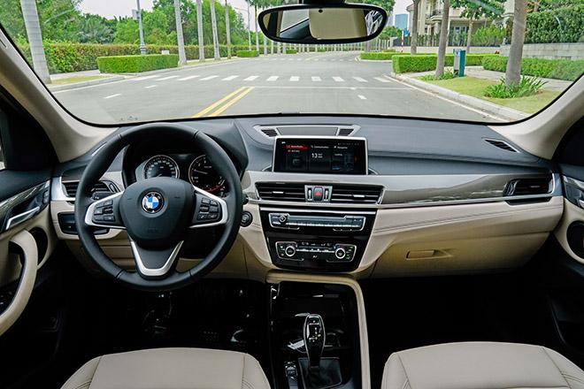 Tài chính hơn 2 tỷ đồng và những lựa chọn dòng SUV đáng giá (P.2) - 6