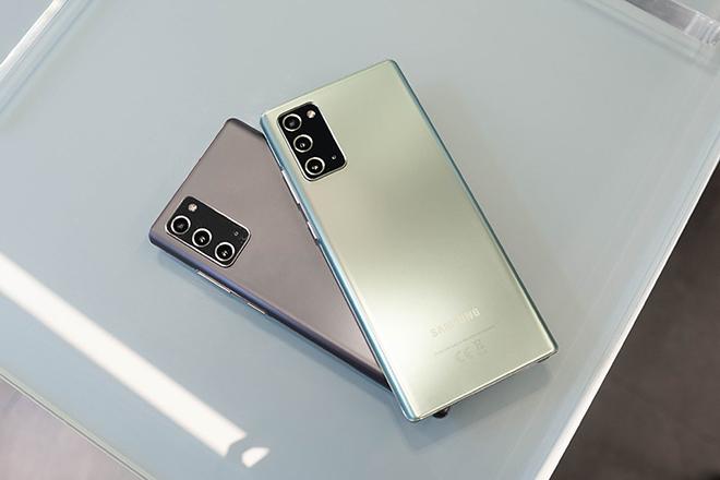 Những chiếc smartphone giá trị mà không cần phải đầu tư iPhone 12 - 2