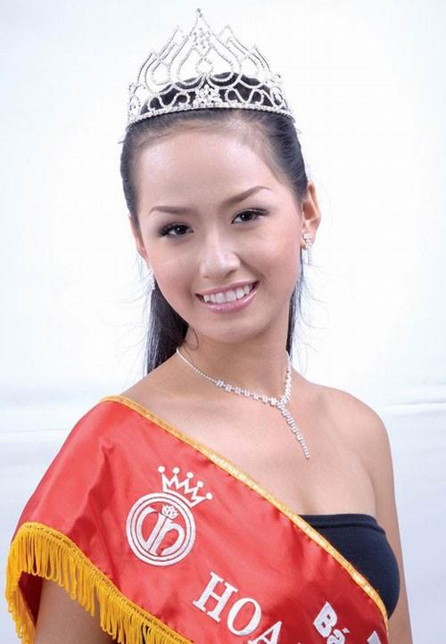 Nhược điểm này Hoa hậu Việt Nam chứng minh trên đời không có sự hoàn hảo - 1