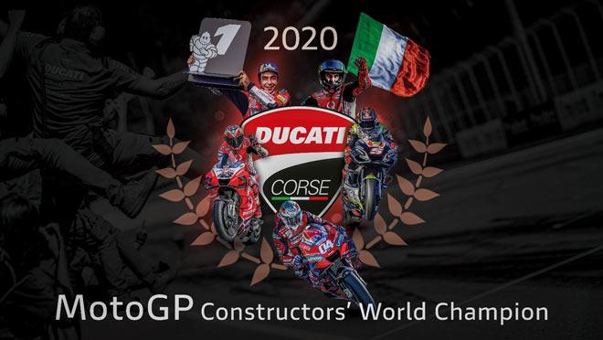 Đua xe MotoGP, Portuguese GP: 3 nhà vô địch mới lộ diện, Oliveira hạ màn mùa giải - 4