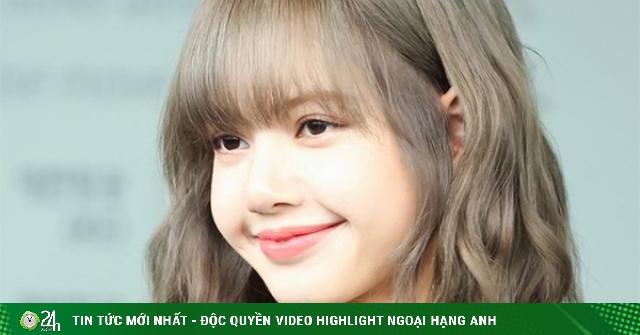 15 kiểu tóc uốn ngang vai đẹp trẻ trung hot nhất năm 2021