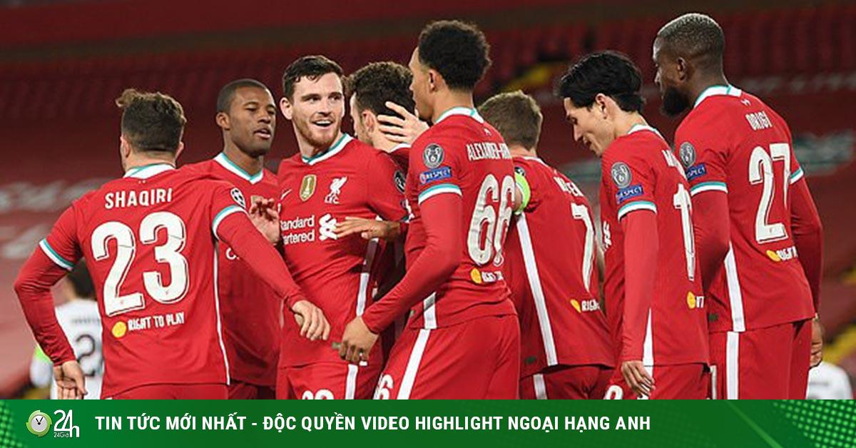 Nhận định bóng đá Brighton – Liverpool: Sau cú sốc là đối thủ đáng gờm
