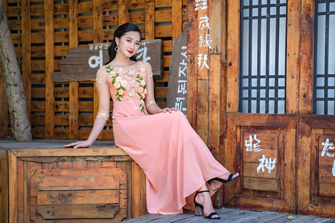 Camy Fashion – địa chỉ mua sắm uy tín thời trang trung niên - 1
