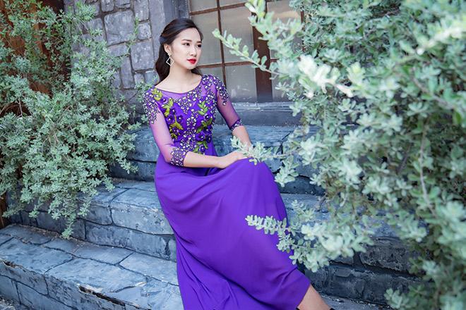 Camy Fashion – địa chỉ mua sắm uy tín thời trang trung niên - 3