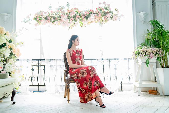 Camy Fashion – địa chỉ mua sắm uy tín thời trang trung niên - 4