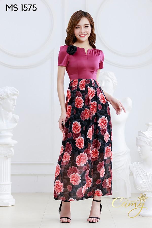 Camy Fashion – địa chỉ mua sắm uy tín thời trang trung niên - 5