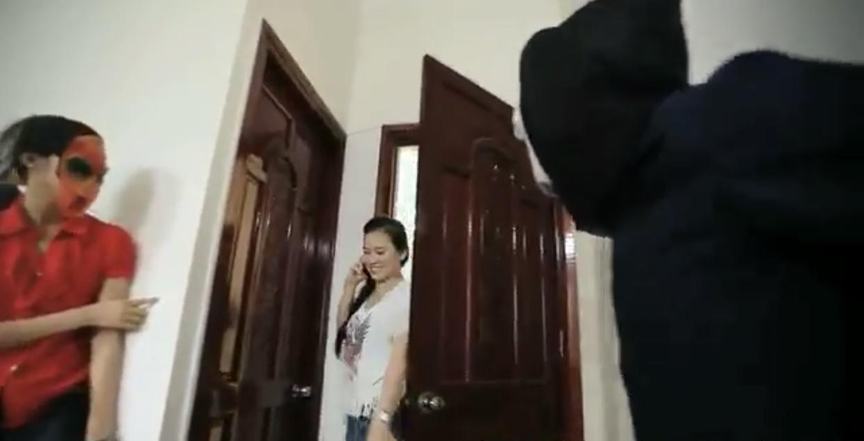 """Những cái chết lãng xẹt vì lý do """"trời ơi đất hỡi"""" trong MV Việt khiến khán giả ức chế - 1"""