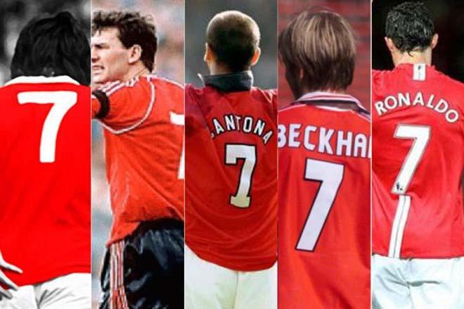 Bruno Fernandes tỏa sáng như Ronaldo: MU trao áo số 7, tại sao không? - 3
