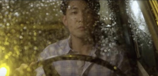"""Những cái chết lãng xẹt vì lý do """"trời ơi đất hỡi"""" trong MV Việt khiến khán giả ức chế - 2"""