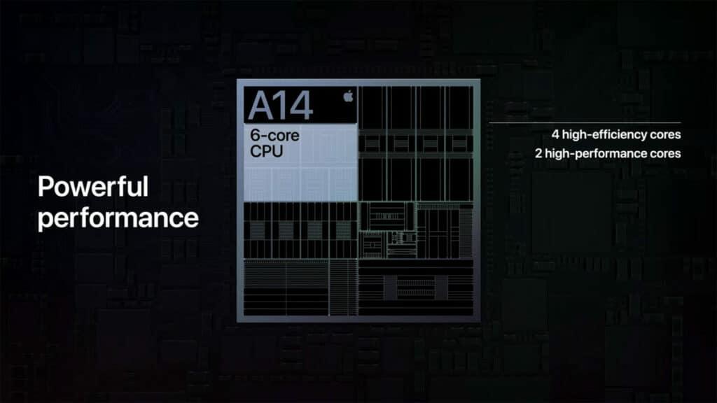 iPhone 12 Pro Max vs iPhone XS Max: Những cải tiến có đáng để bạn nâng cấp? - 6
