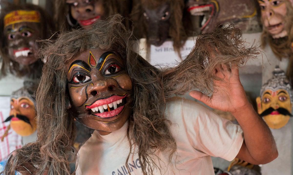 Nạn săn phù thủy kinh hoàng ở quốc gia Nam Á hơn 9 triệu ca nhiễm Covid-19