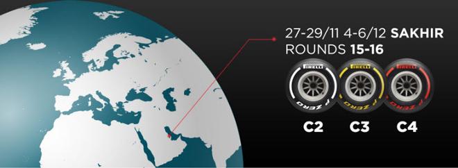 Đua xe F1, phân hạng Bahrain GP 2020: Hamilton có lần thứ 98 giành pole - 2