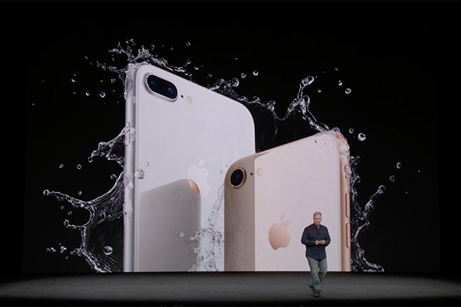 Apple lại lừa dối người tiêu dùng, chịu án phạt lên đến 10 triệu EUR - 1