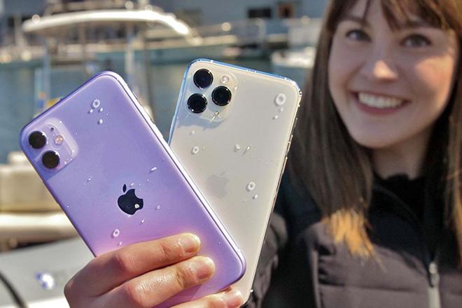 Apple lại lừa dối người tiêu dùng, chịu án phạt lên đến 10 triệu EUR - 3