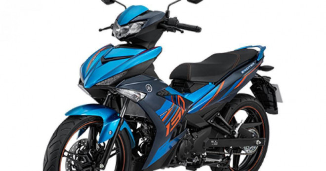 Tầm 48 triệu đồng, chọn Honda Winner X hay Yamaha Exciter? - 3
