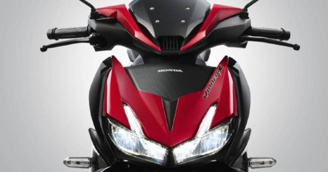 Tầm 48 triệu đồng, chọn Honda Winner X hay Yamaha Exciter? - 4
