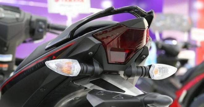 Tầm 48 triệu đồng, chọn Honda Winner X hay Yamaha Exciter? - 7