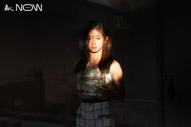 'Nàng thơ' 10x của Trương Nghệ Mưu đẹp trong trẻo như sương mai - 8