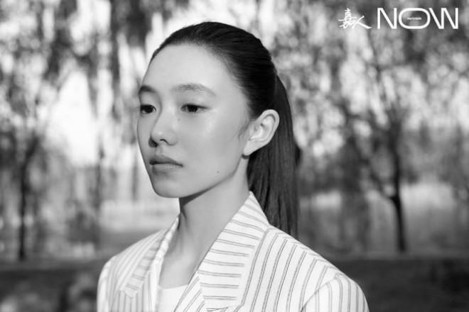 'Nàng thơ' 10x của Trương Nghệ Mưu đẹp trong trẻo như sương mai - 10