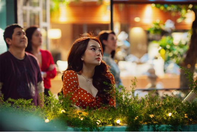 """""""Tiệc trăng máu"""" lọt top 3 phim Việt có doanh thu cao nhất lịch sử - 3"""