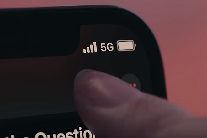 """iPhone 12 đang gặp sự cố với người """"thích đi du lịch"""" - 3"""