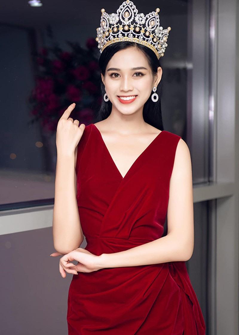 Quang Hải và dàn sao Việt khi trở thành tân sinh viên gây ngỡ ngàng - hình ảnh 4