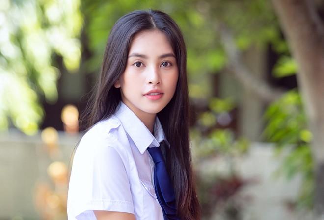 Quang Hải và dàn sao Việt khi trở thành tân sinh viên gây ngỡ ngàng - hình ảnh 14