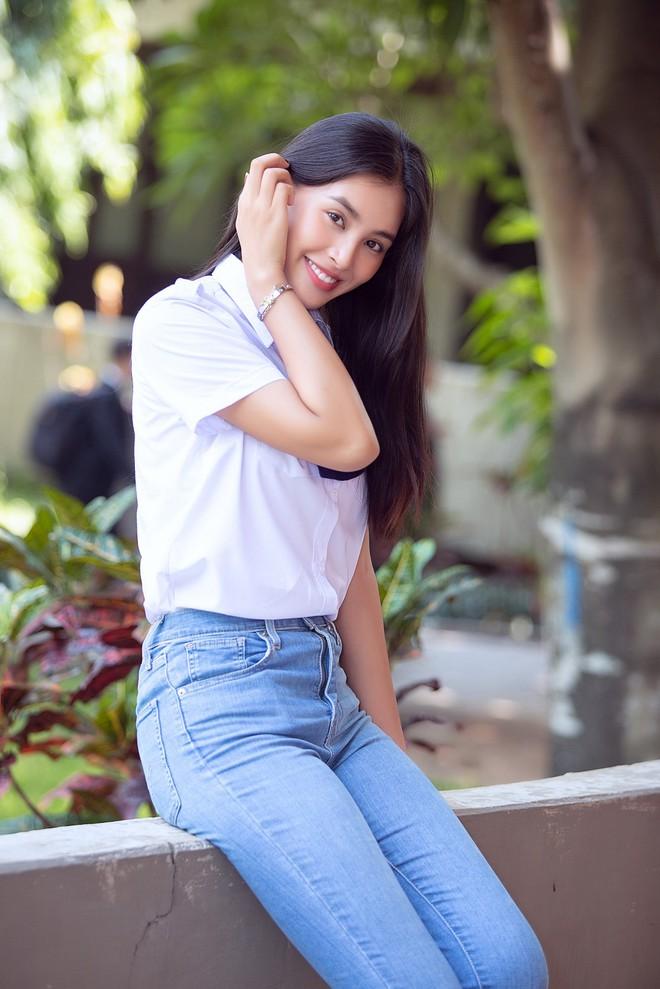 Quang Hải và dàn sao Việt khi trở thành tân sinh viên gây ngỡ ngàng - hình ảnh 15