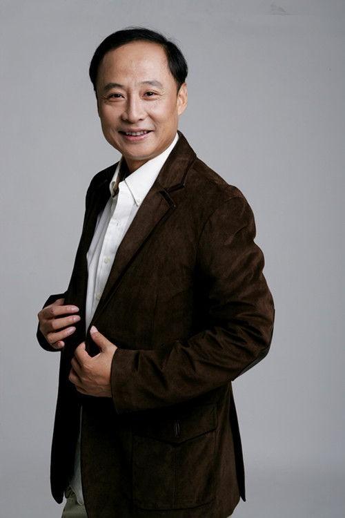 Báo tử đầu Lâm Xung: Anh công nhân nghèo và cuộc đời sóng gió như phim - hình ảnh 2