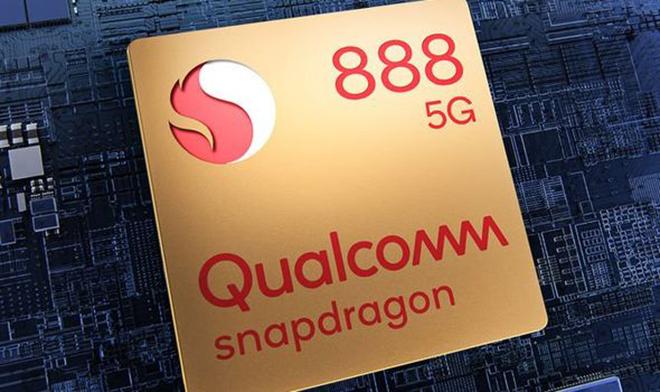 """Khám phá sức mạnh """"huỷ diệt"""" iPhone 12 của chip Snapdragon 888 trong Galaxy S21 - 1"""