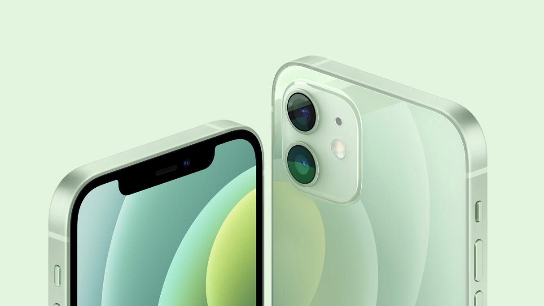 Chọn iPhone 12 mini hay iPhone SE 2020 khi chênh nhau 9 triệu đồng? - 4
