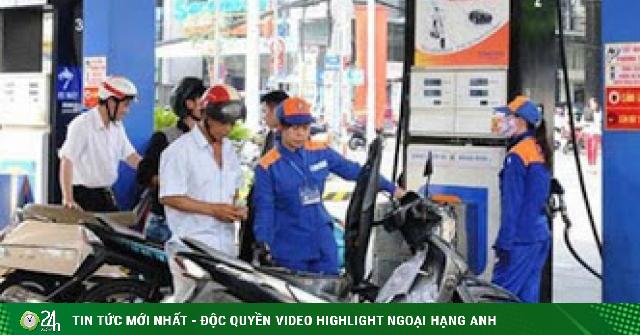 Giá dầu hôm nay 6/12: Liên tục đi lên, neo giá ở mức cao