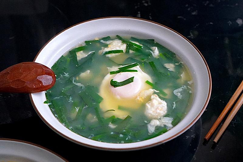 Thực đơn 3 món người vụng mấy cũng làm được, đảm bảo dinh dưỡng cho mùa đông lạnh - 4