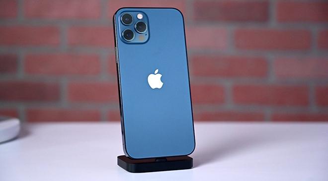 """Không phải iPhone 12, đây mới là phiên bản """"đắt sô"""" năm nay - 1"""