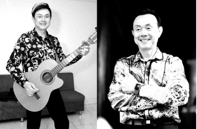 Danh hài Chí Tài qua đời, cả showbiz Việt bàng hoàng sửng sốt - 1