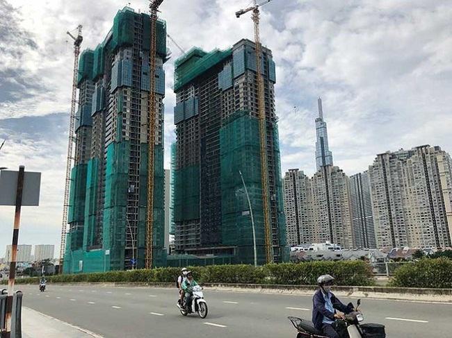 Thị trường bất động sản 2021: Phân khúc nào sẽ được quan tâm nhiều nhất? - 2