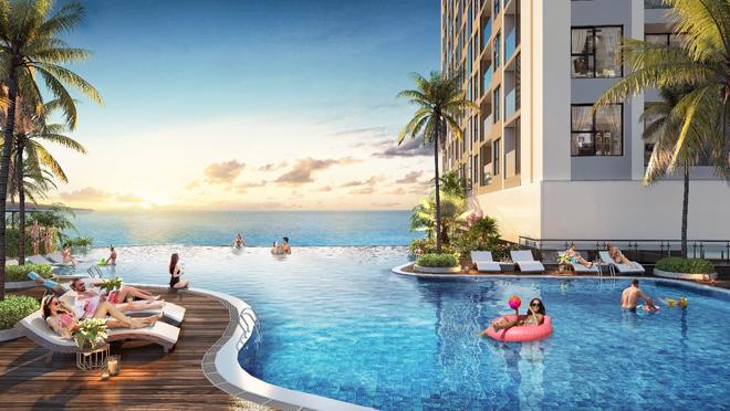 Đầu tư bất động sản tại Cao Xanh - Hà Khánh sôi động trở lại - 2