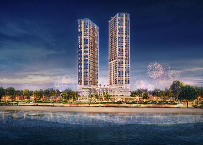Đầu tư bất động sản tại Cao Xanh - Hà Khánh sôi động trở lại - 3