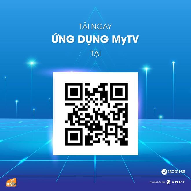 Từ A đến Z dịch vụ truyền hình MyTV của Tập đoàn Bưu chính Viễn thông Việt Nam VNPT - 2