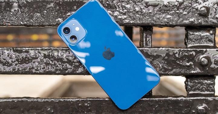 """iPhone 12 có đủ """"xịn xò"""" để iFan xuống tiền nâng cấp không cần nghĩ? - 3"""