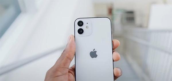 """iPhone 12 có đủ """"xịn xò"""" để iFan xuống tiền nâng cấp không cần nghĩ? - 7"""
