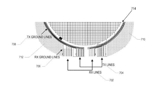 Apple đang nghiên cứu công nghệ độc đáo nhất cho iPhone - 3