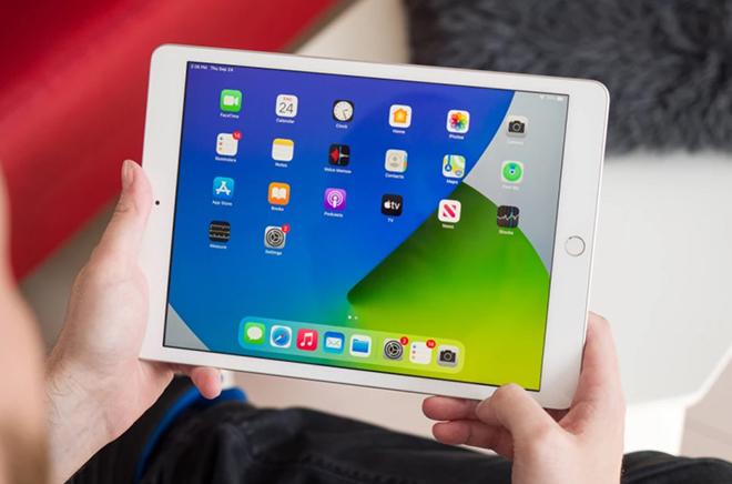 iPad 10,5 inch giá phải chăng sẽ ra mắt ngay đầu năm sau - 1